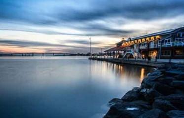 lake_BayOfQuinte.jpg